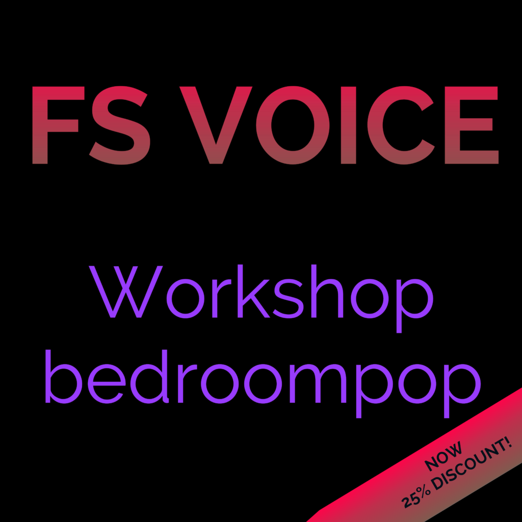 workshop_bedroompop